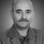 Prof. Dr Ali Osman Engin