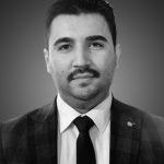 Efe Murat ERBAŞ