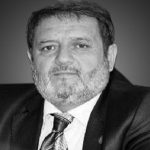 M. Necip YAVUZER