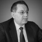 Prof.Dr. Mustafa AĞIRMAN