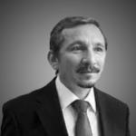 Doç.Dr. Süleyman DOĞAN