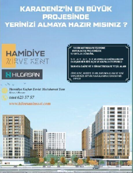 hamidiye