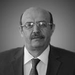 Dr.Mehmet SÜRMELİ