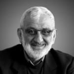 Prof.Dr. Aytaç AÇIKALIN