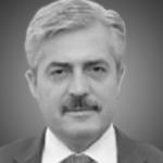 Prof.Dr. M. Bahattin ACAT