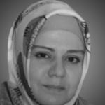 Habibe Alpay AYDIN
